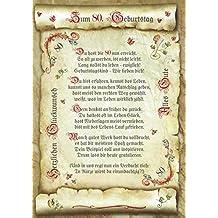 Morgenstern gedichte zum geburtstag