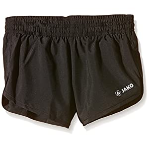 JAKO Kinder Shorts Sprinter Speed