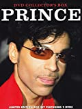 Prince - Collector's Box [2 DVDs]