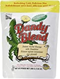 Best Coffee Substitutes - Dandy Blend, 7.05 oz Delicious Coffee Substitute! Review