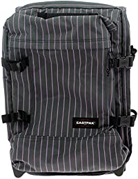 Eastpak Trolley Tranverz S Hip Strip Gris