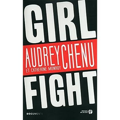 Girlfight (DOCUMENT)