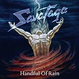 Handful Of Rain (2011 Edition)