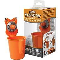 SOLOFILL 10723-01-K K-onverter Cup