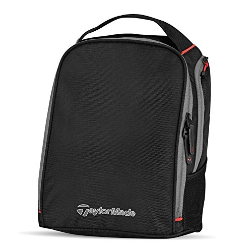 2015-taylormade-players-deluxe-golf-sac-a-chaussures-fourre-tout