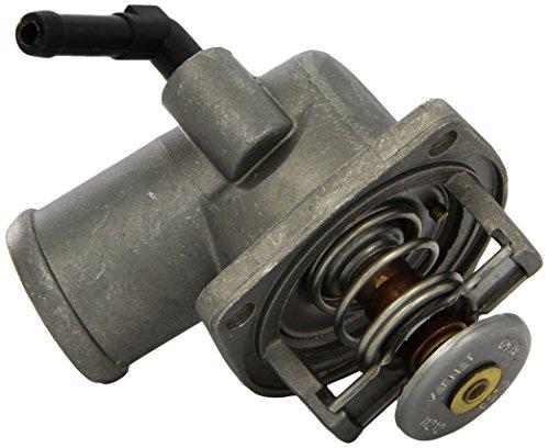 Preisvergleich Produktbild Valeo 820504 Thermostat,  Kühlmittel