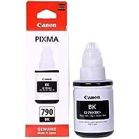 Canon GI-790 Ink Bottle (Black)
