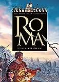 Roma. Band 2: Siegen oder Sterben