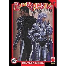 Berserk collection. Serie nera: 9