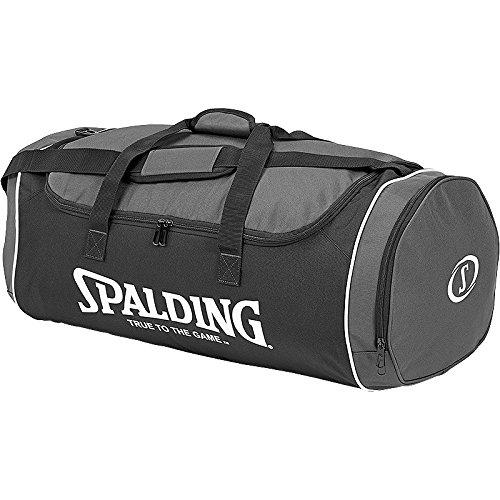 spalding-300452701-tube-sac-de-sport-noir