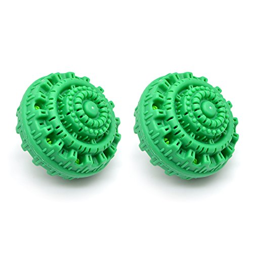 eberry-2-pcs-bola-de-lavanderia-eco-friendly-reutilizable-lavado-bola-hipoalergenico-no-toxico-deter