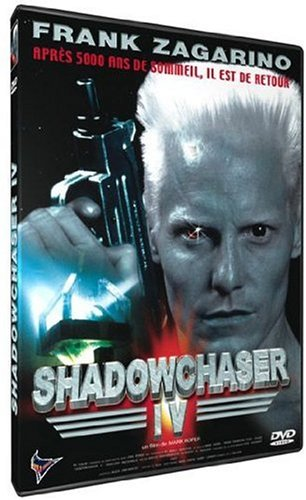 shadowchaser-4