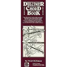 Dulcimer Chord Book
