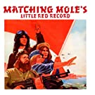 Little Red Record (Expanded Edition)