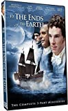 To The Ends of the Earth by Benedict Cumberbatch