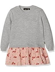 Mexx Mädchen Kleid Mx3025016