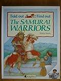 The Samurai Warriors