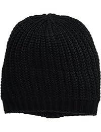 James & Nicholson Unisex Strickmütze Wintersport Hat