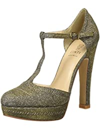 434700, Womens High Heels Cinti