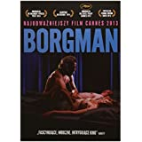 Borgman [DVD] [Region 2] (IMPORT) (No English version) by Jan Bijvoet