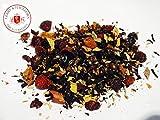 Früchte-Tee Aprikose-Pfirsich 250g