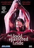 Blood Spattered Bride [DVD] [1972] [Region 1] [US Import] [NTSC]