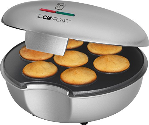 Clatronic MM 3496 Muffinmaker