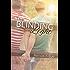The Blinding Light (The Tav Book 1) (English Edition)