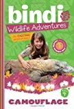 Camouflage (Bindi Wildlife Adventures)