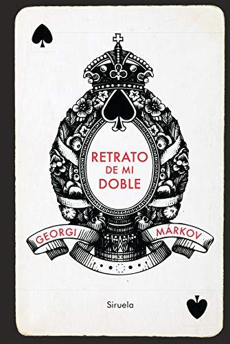 Retrato de mi doble (Libros del Tiempo nº 385) eBook: Márkov ...