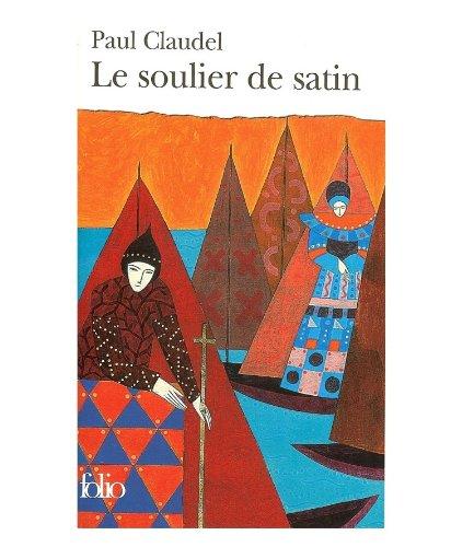 """<a href=""""/node/1832"""">Le soulier de satin</a>"""