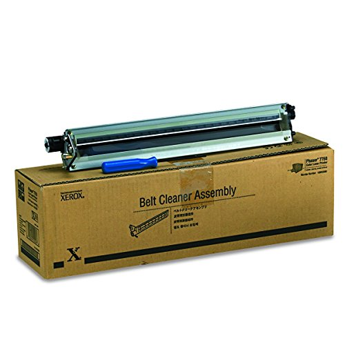 Xerox 108R00580 Phaser 7750 Cleaning Kit 100.000 Seiten belt cleaner assembly - Pc-cleaning-kit