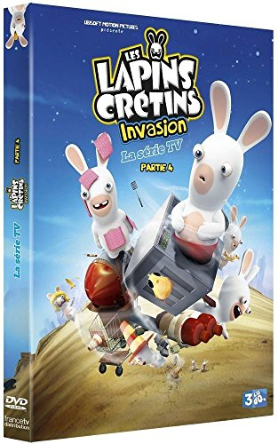 les-lapins-cretins-invasion-partie-4