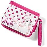 Nici 33990 - Barbie bolso imitación de cuero 12 x 9,5 cm