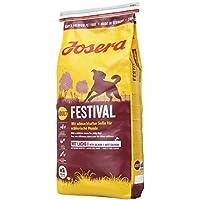 Josera Festival, 1er Pack (1 x 15 kg)