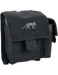 Tasmanian Tiger TT Cig Bag - Tasche für Zigaretten und Feuerzeug