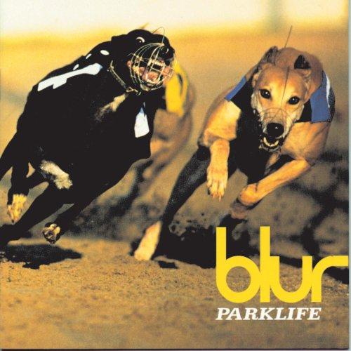 Parklife (2012 Remastered Version)