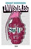 The Invisibles Omnibus
