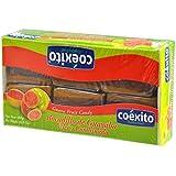 Goya Pasta De Guayaba - 1 Unidad: Amazon.es: Alimentación y ...