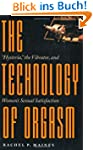 """The Technology of Orgasm: """"Hysteria,""""..."""
