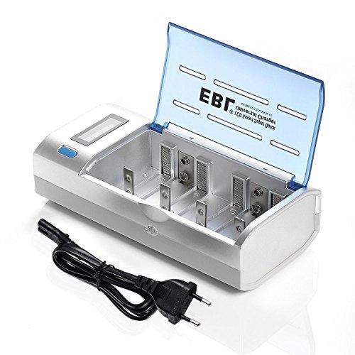 ebl906-universal-cargador-de-pila-para-aa-aaa-c-d-9v-ni-mh-ni-cd-batera-recargable-con-pantalla-lcd-
