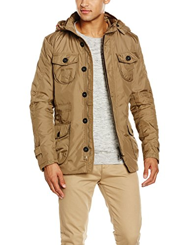 youngrich-equal-giubbotto-uomo-marrone-khaki-medium