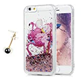 Generic Friends I Phone 6 Cases - Best Reviews Guide