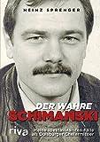 Der wahre Schimanski: Meine spektakulärsten Fälle als Duisburger Chefermittler