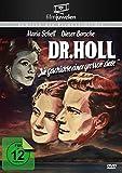 Dr. Holl (Filmjuwelen)