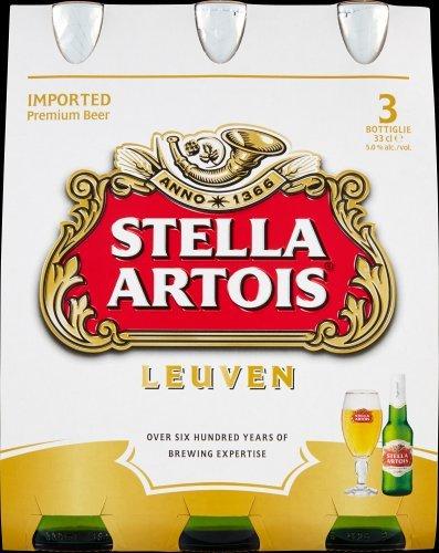 birra-stella-artois-cl33x3