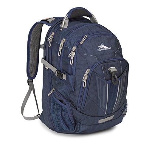 high-sierra-xbt-tsa-backpack-navy-charcoal