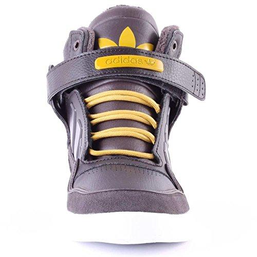 Scarpe AR 2.0 WINTER Marrone 15/16 Adidas Originals Marrone