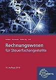 ISBN 3808523638