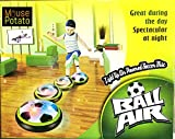 MousePotato Air Hover Football Air Hocke...